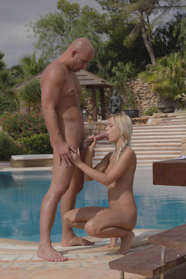 sierra cure squirts mobile porno videos movies