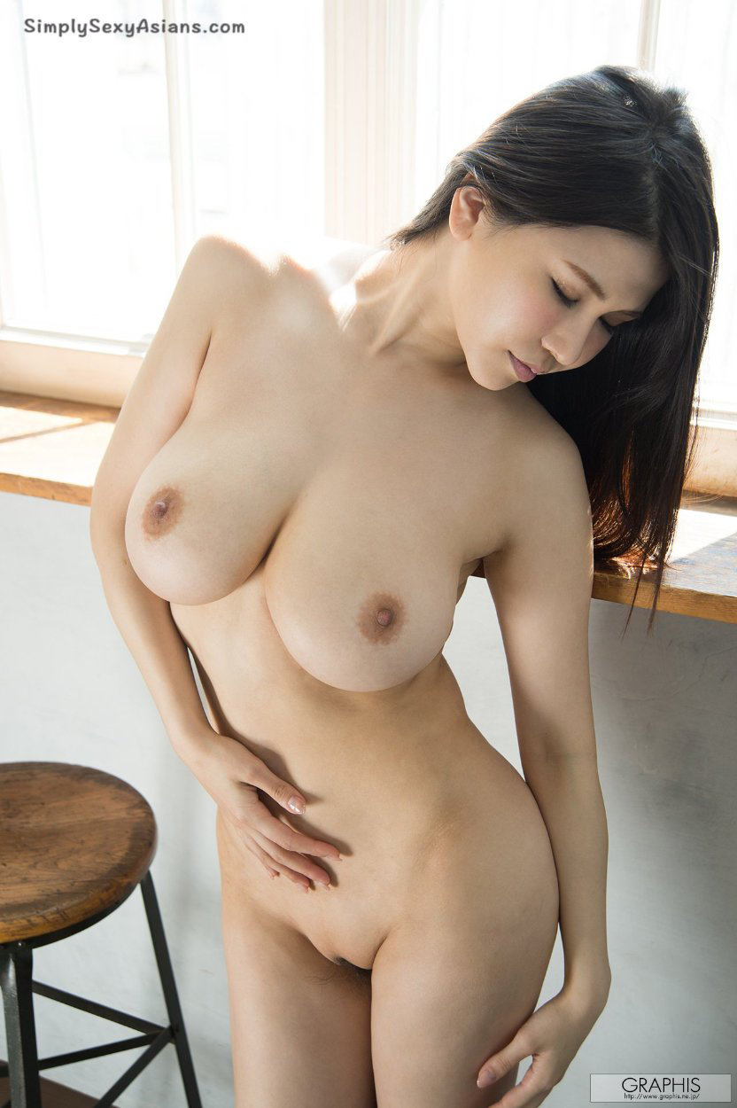 shyanne silky free videos watch download and enjoy Ainokishi, Asian, Avidol, Beautiful, Cute, Hairypussy, Hot, Japanesegirls, Nakedasians, Nude, Sexy, Simplysexyasians