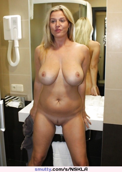showing images for simi green tits xxx