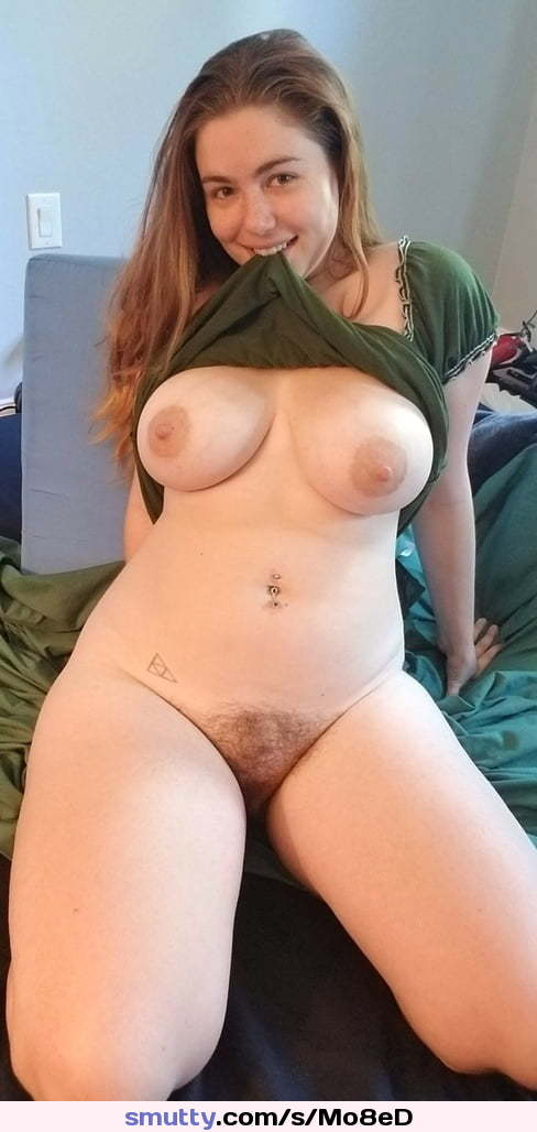 hot orgy with sexy euro babes from mad sex party #Amateur,#FlashingTits,#BigBoobs,#Curvy,#Naked,#TrimmedPussy,#TrimmedBush,#Busty,#NiceHips
