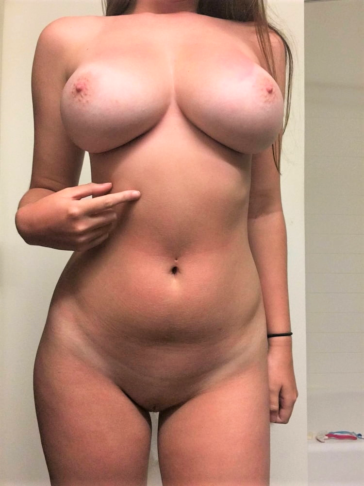 visit the hottest shemale cum tube and get your portion AmateurGirl SelfShot BlondeChick BigTits HotBody Naked TrimmedPussy WellTrimmed NiceCurves NudeBody