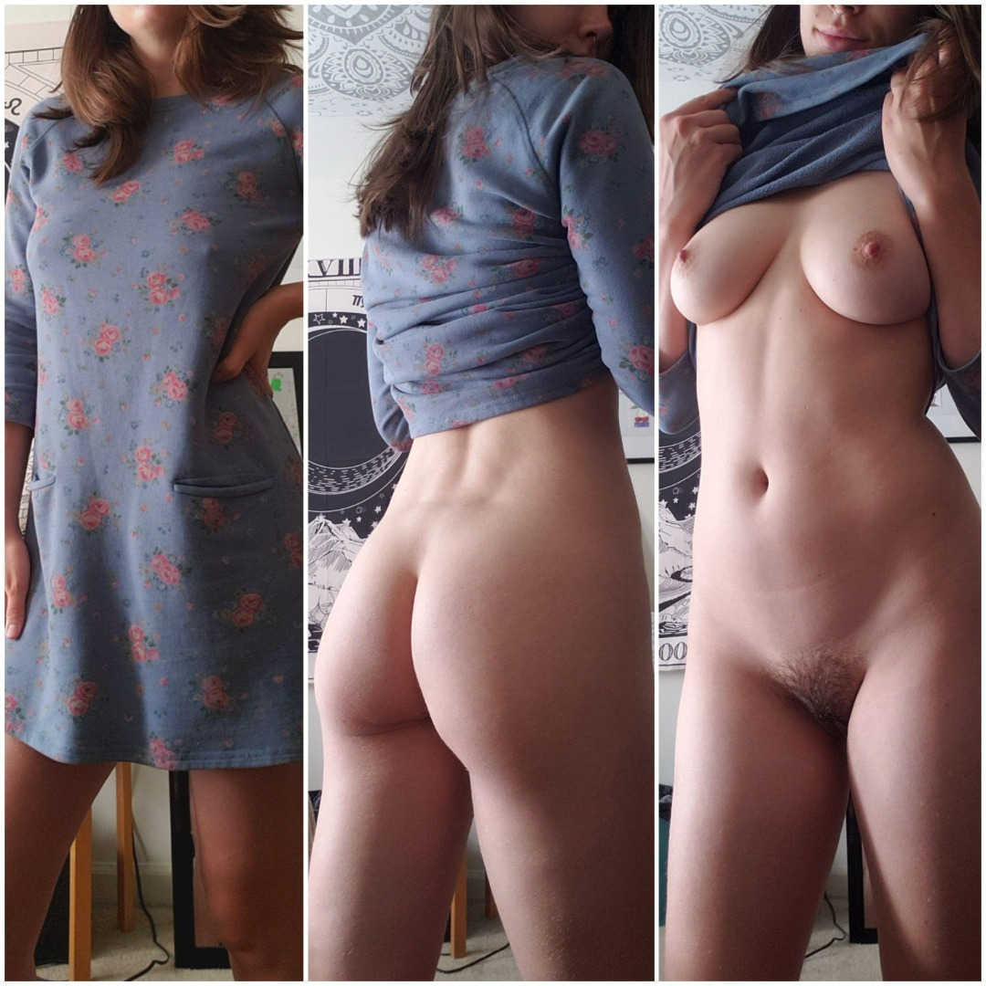 showing images for zendaya gifs xxx #amateurgirl #bigtits #blondechick #hotbody #naked #nicecurves #nudebody #selfshot #trimmedpussy #welltrimmed