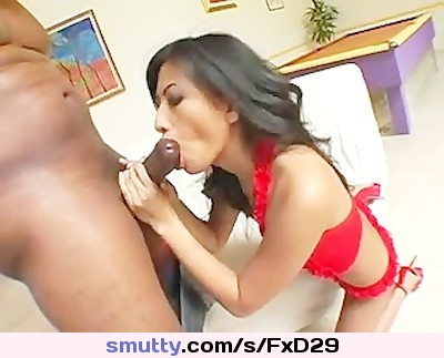 sweden amateur leaked sextape pack vol guatemalan girl with ie ejy