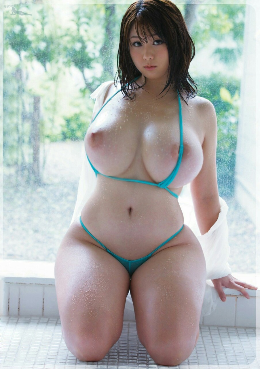 japanese massage room free tubes look excite and delight #asian#busty#bbw#hot#chubby#thickthighs#topless