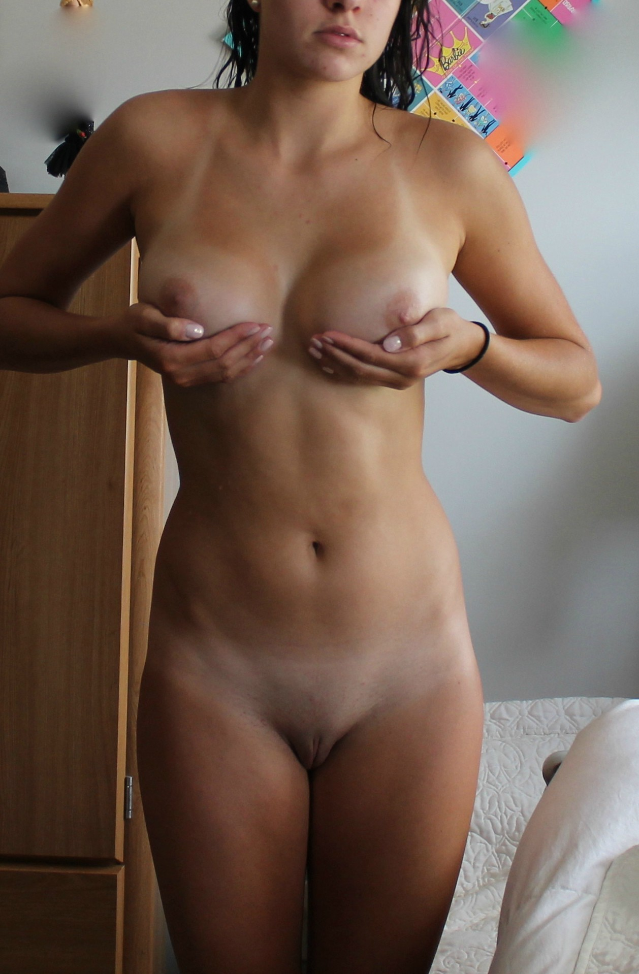 lady sonia perfect titfuck with cumshot