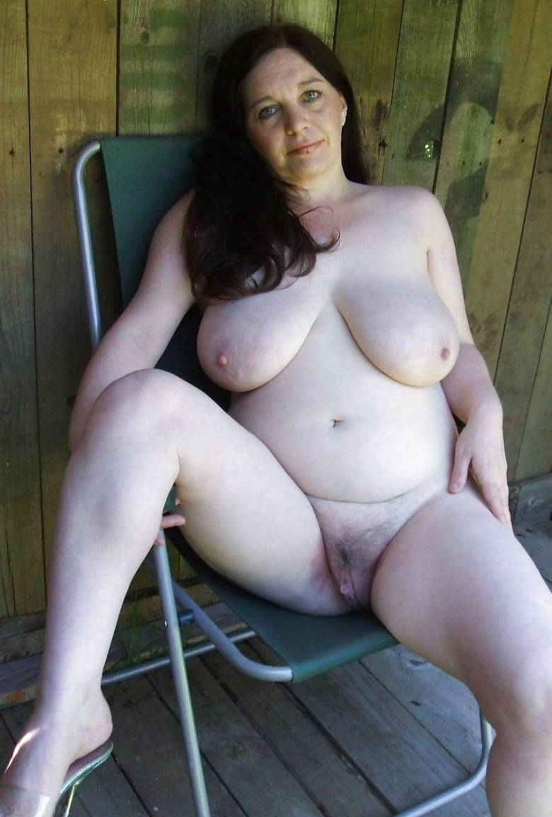 agesage video tokyo porn tube page #amateur #mom #milf #mature #chubby #busty #outdoors #brunette