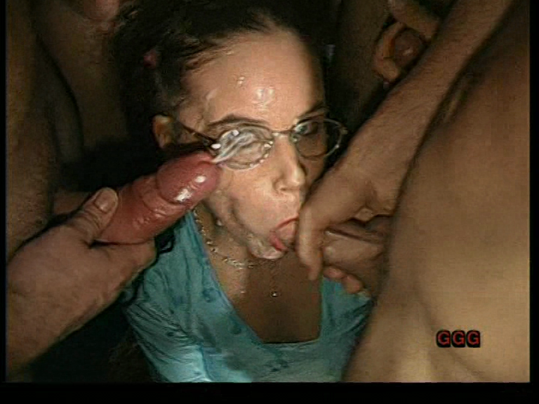 supreme whore bonnie rotten can stop squirting during