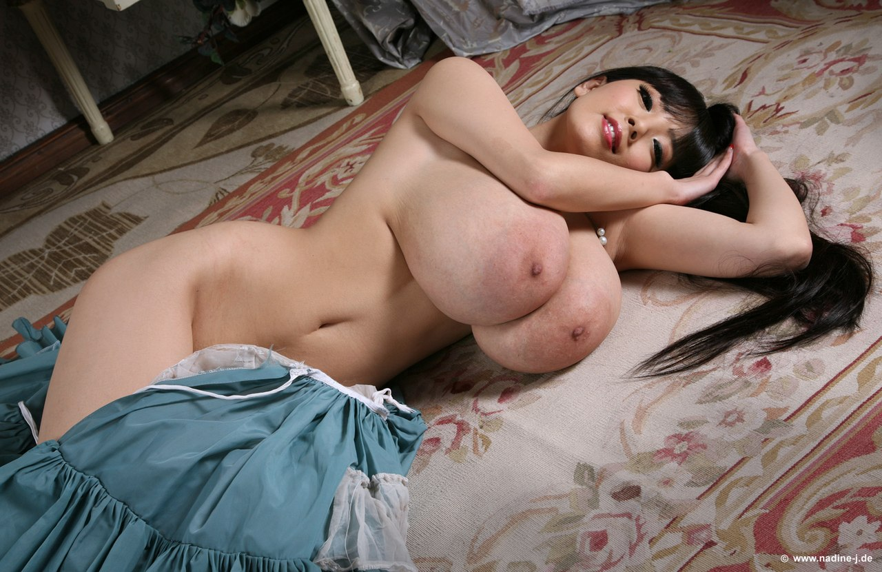 showing images for tera joy creampie gangbang xxx