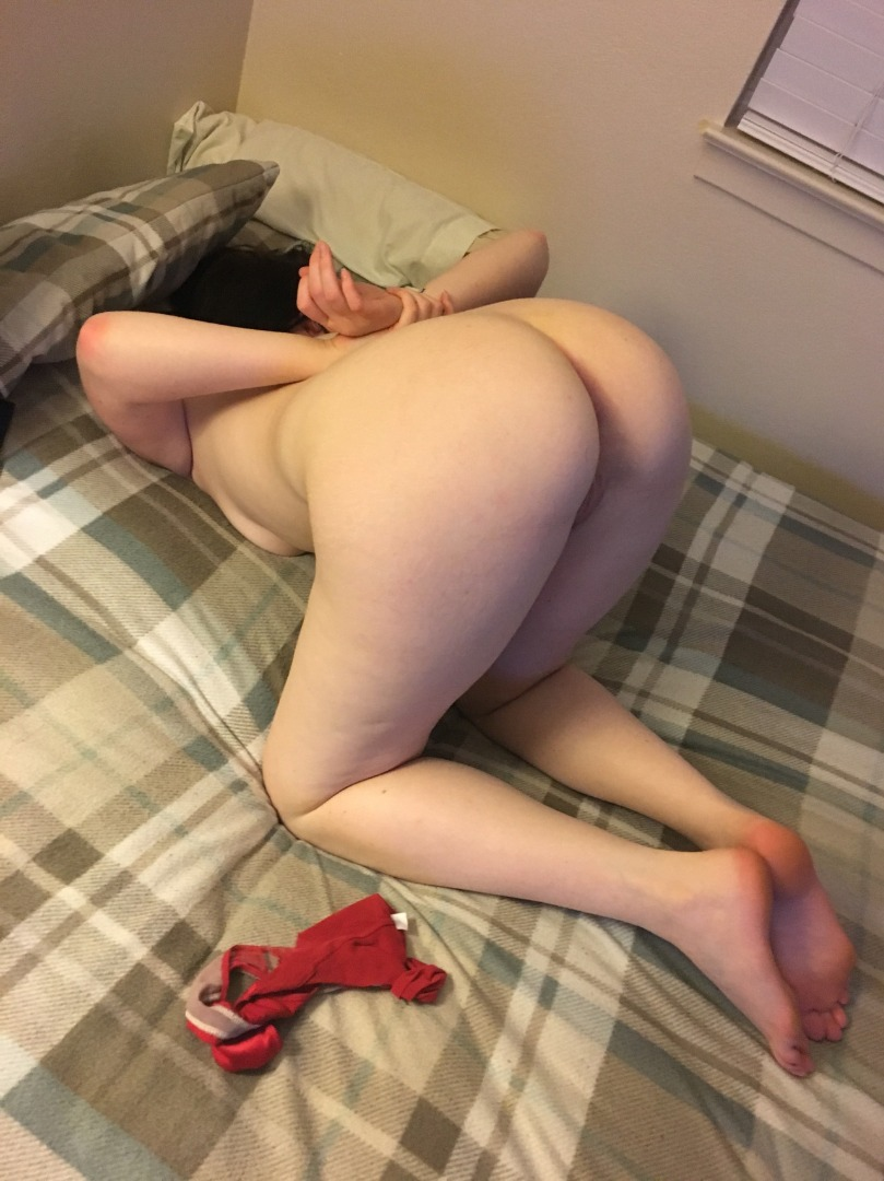 my ebony wife is an oral creampie pro mobile porno