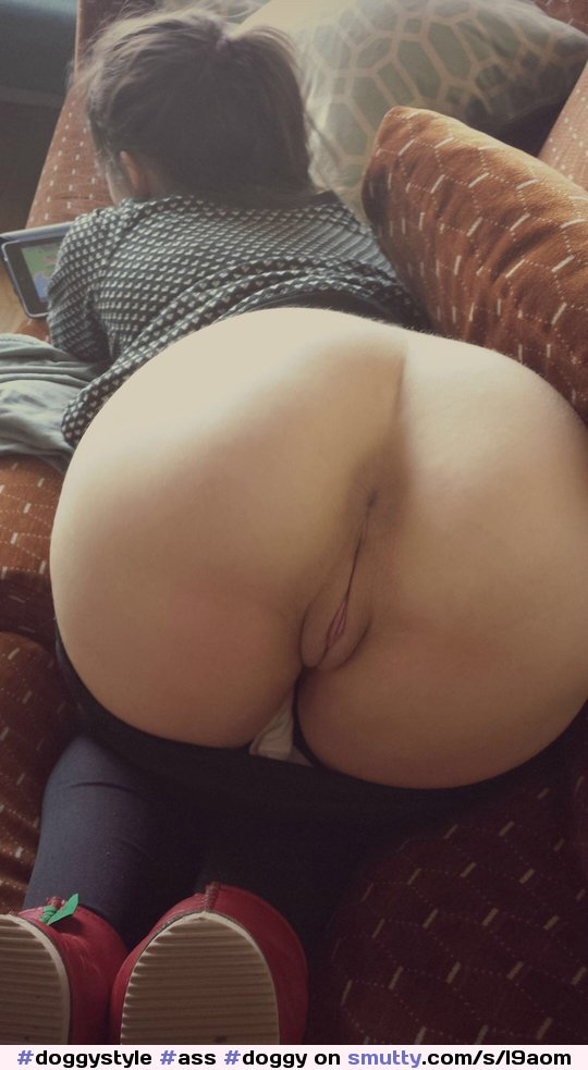Pussy Ass Doggystyle Benditover Booty Babes Blonde Xxx Twat Freeporn Pornpics Nsfw Naughty Fromtheback Enticing DTF Fuckme