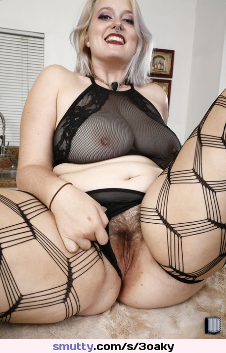 cumshot extreme public sex gif low quality porn pic #nyx #blonde #saggytits #fishnets #plumper #belly #hairypussy #smile #pierced #PiercedNose #lookingatcamera #pussy #openlegs