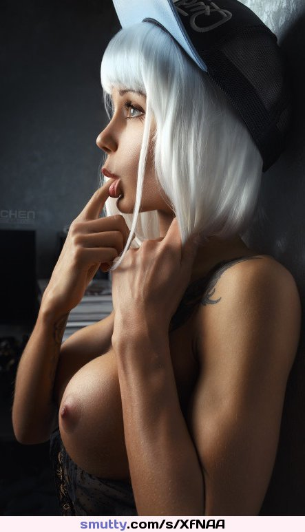 fingertips videos and other amateur porn content on elm