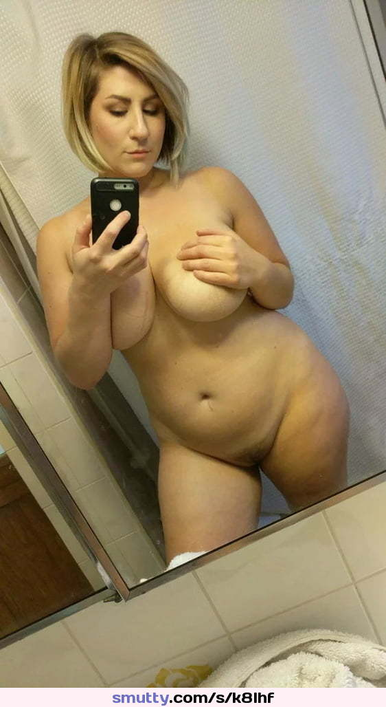 handjob hottest sex videos search watch and rate handjob tubes