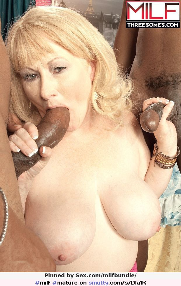 life of a west sienna west music video compilation tmb #Bettybang #bbw #blowjob #bigtits #bigboobs