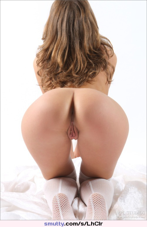 porn on android kerry louise porn movies