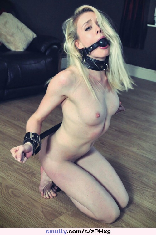 casting pretty porn tube free porn tube videos Berald, Blindfold, Blindfolded, Bondage, Collar, Collared, Cuffed, Cuffs, Necklace, Subbie, Subby, Submissive, Submissivegirl, Wristsbound