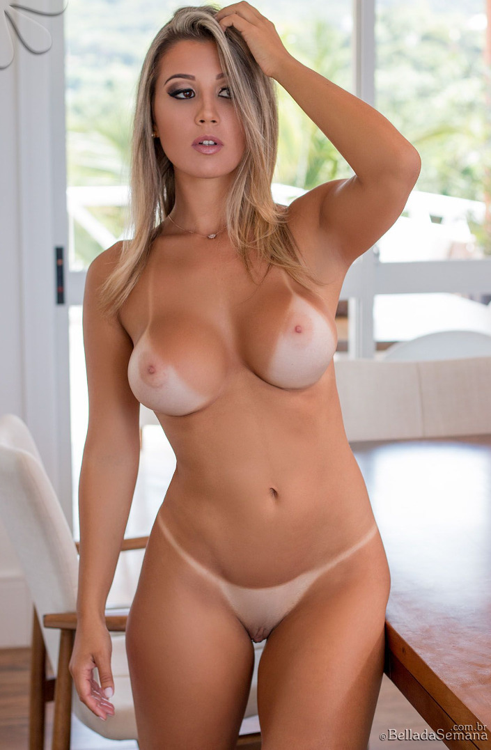 young whitney taylor with her giant tits babe big tits blonde boobs #Blond #TanLines #Shaved