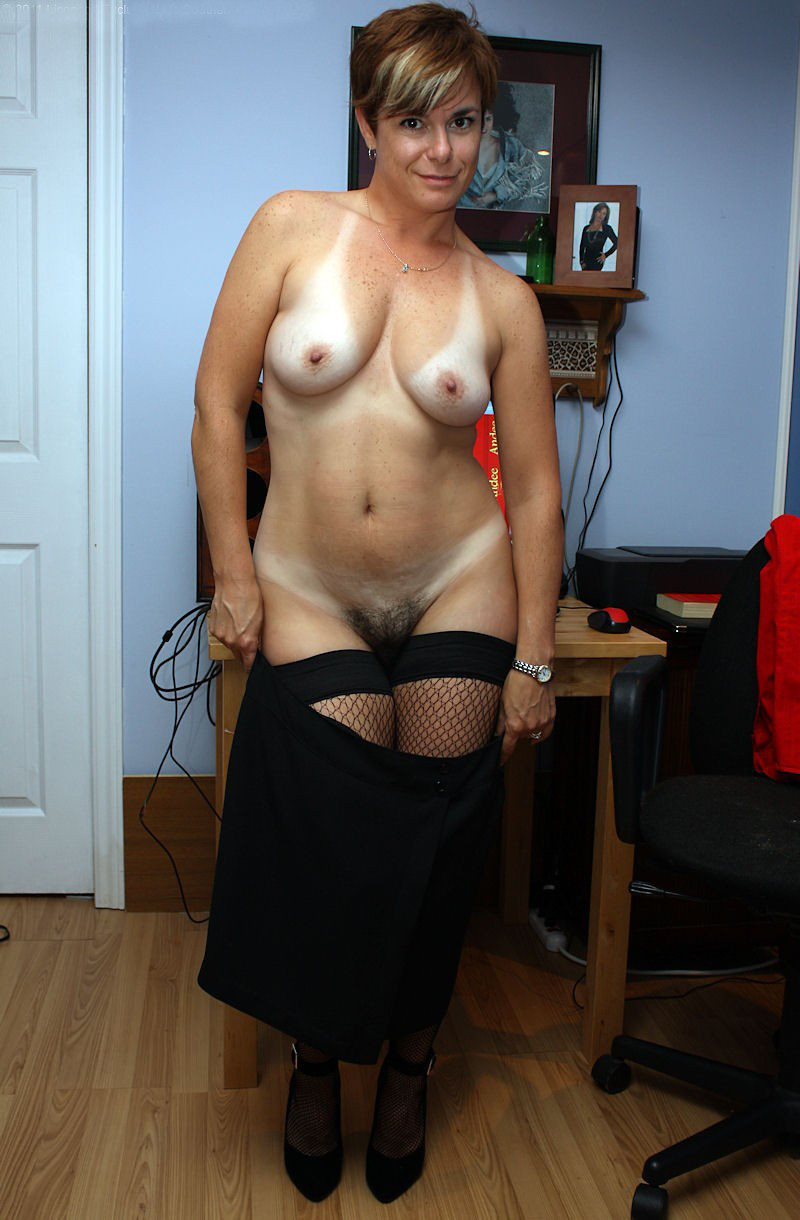 british slut isabel ice in an extreme rough threesome tmb