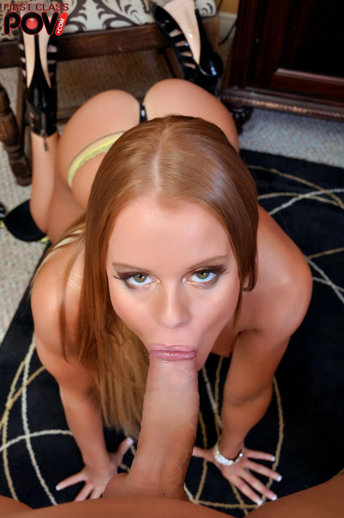 crazy mouth meat many cocks mobile porno videos