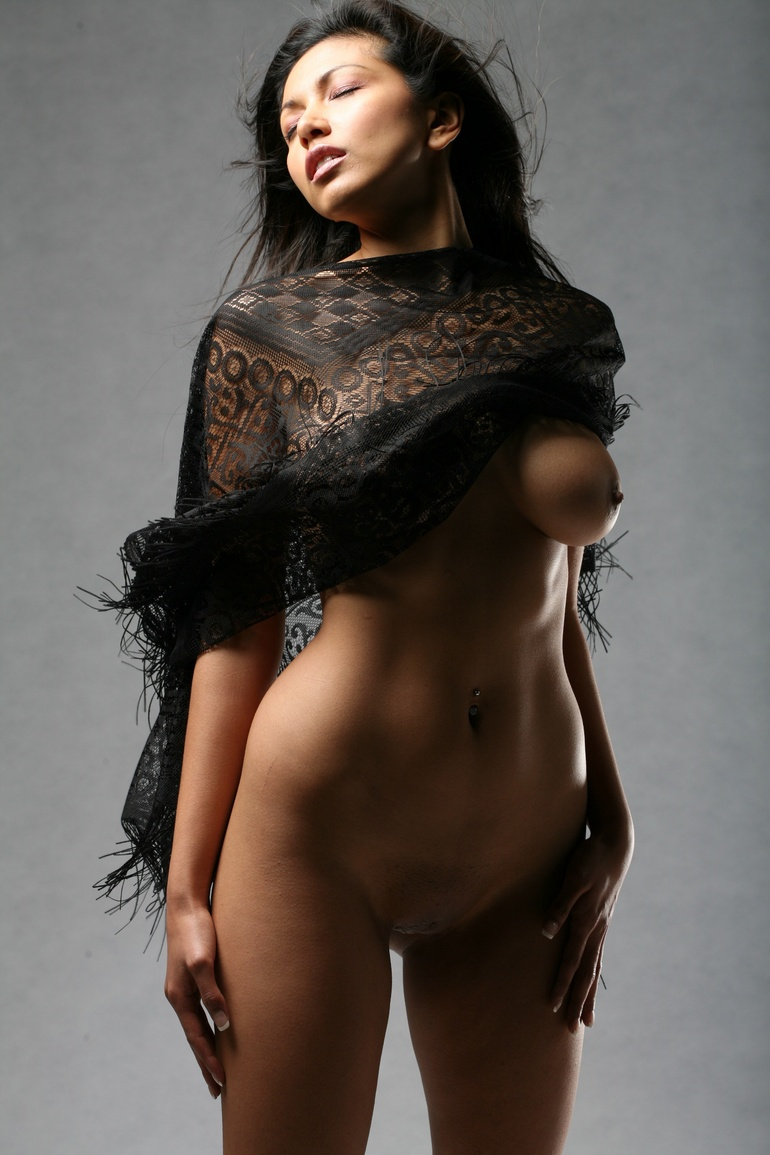 erotoc chat free no sign up