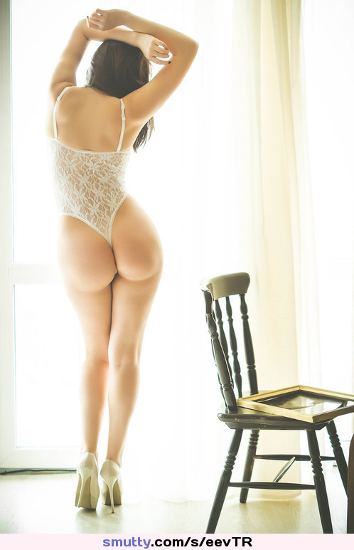 best sexy images on pinterest cute kittens good looking women and woman
