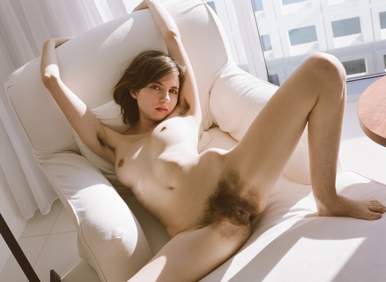 naked pictures of jessica alba open sex pages