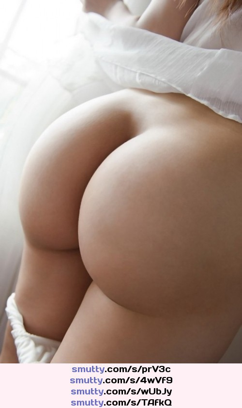 mom wants me to cum in her