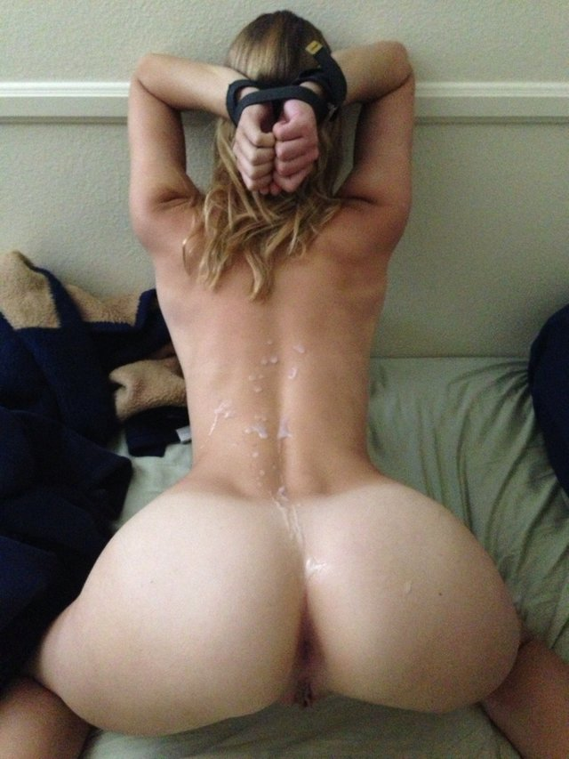showing porn images for tiffany taylor star gif porn Buttjiggle Buttgif AssJiggle Ass Pawg Whooty