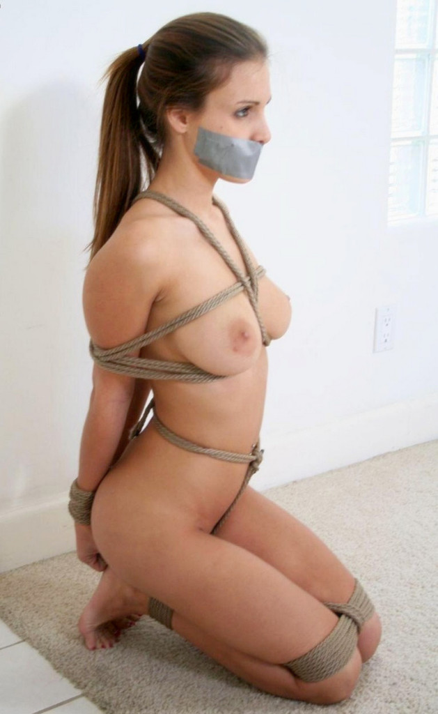sex naked no privacy video chat for