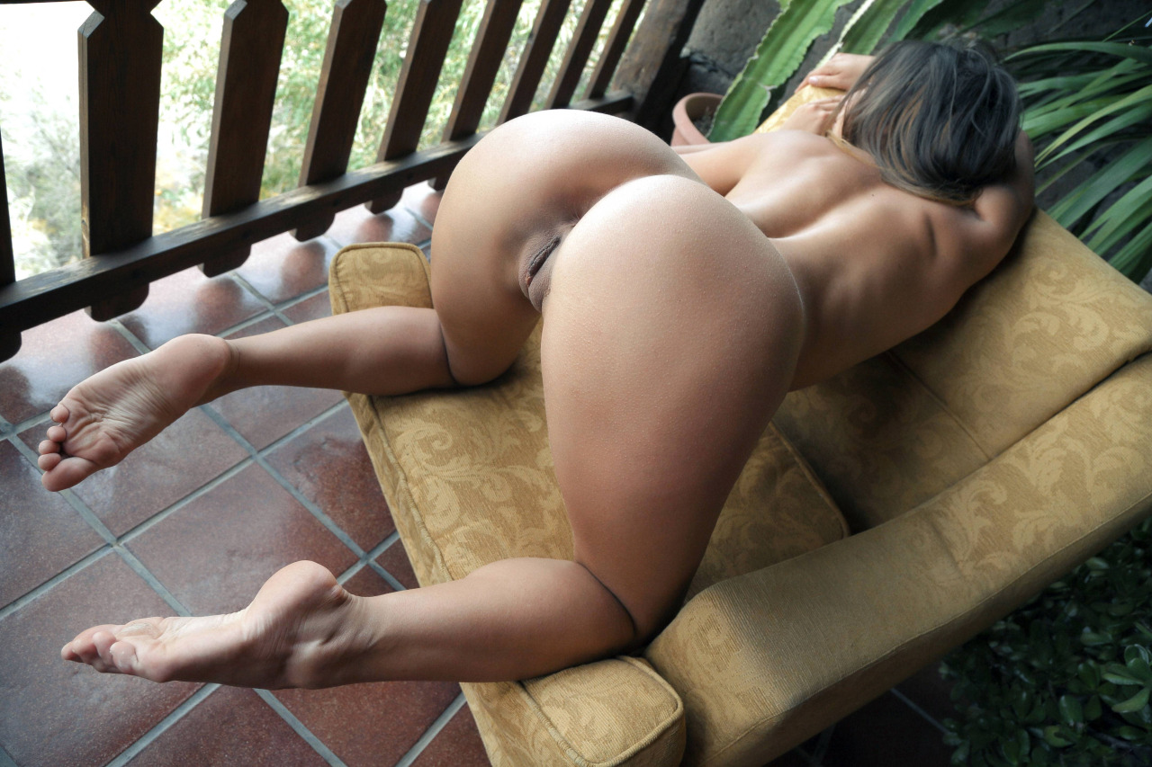 bbw eliza allure gets her pussy pounded a fat cock Ass, Assup, Bentover, Bfo, Brunette, Frombehind, Legs, Lorena, Lorenab, Lorenag, Lorenagarcia, Perfectass, Pussy, Smile, Wet