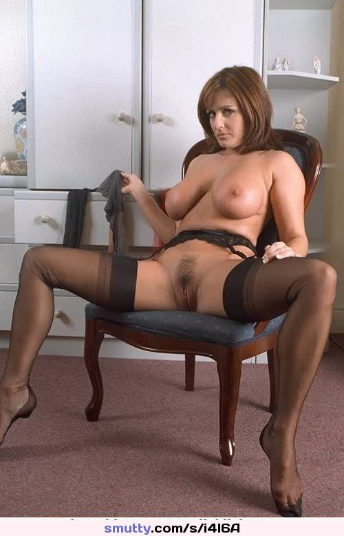 bam videos photos and other content and other amateur