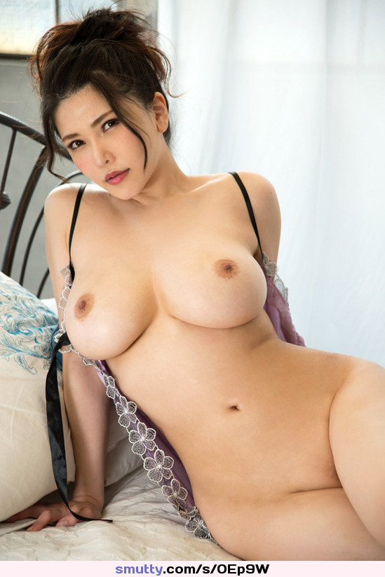 missionary position big boobs sex photo