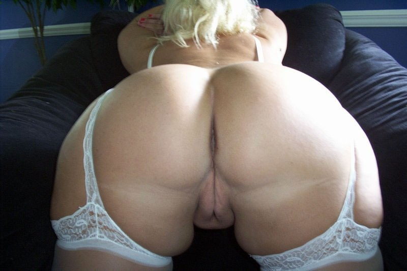 british amateur gangbang party with swingers xxxbunker