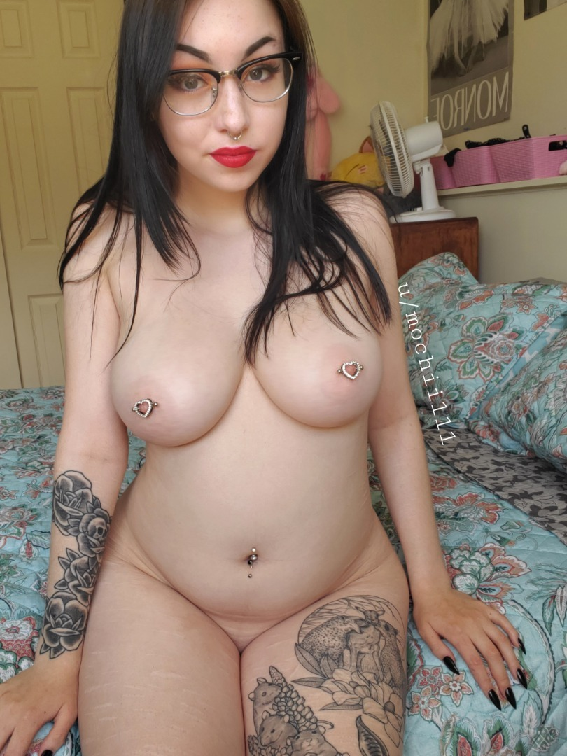 alejandra mora rompeportones catsuit escote damageinc #amateur #bigareolas #bigboobs #bigbreasts #bigtits #brunette #chubby #chubby #chunky #curvy #eyesclosed #glasses #idlickthat #indoors #inside #masterbating #masturbation #pale #paleskin #penetration #pigtails #shaved #shavedpussy #smooth #smoothpussy #solo #solo #thick #thickthighs #thighs #toy #vibrator