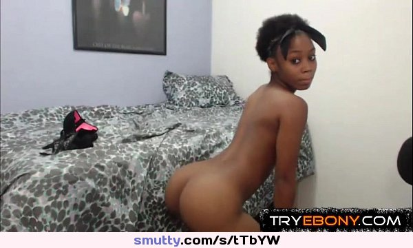 i want to fuck my sister in law Click pic 4 Video or visit Teen.BLACK! #Black #Ebony #Teen #BigAss, #BlackBabe, #BlackButt, #Boobs, #BootyShaking, #ButtShaking, #Chocolate