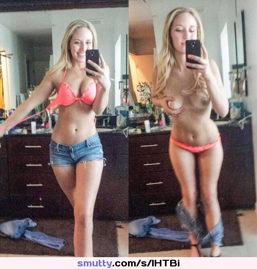 mature women having sex with boys pics best pics #beforeafter #clothedunclothed #dressedundressed #kurilee #nipples #onoff #tits #tits