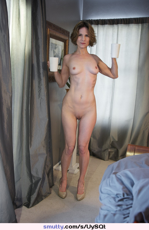tan legs and barefeet pics puss and boots mother goose