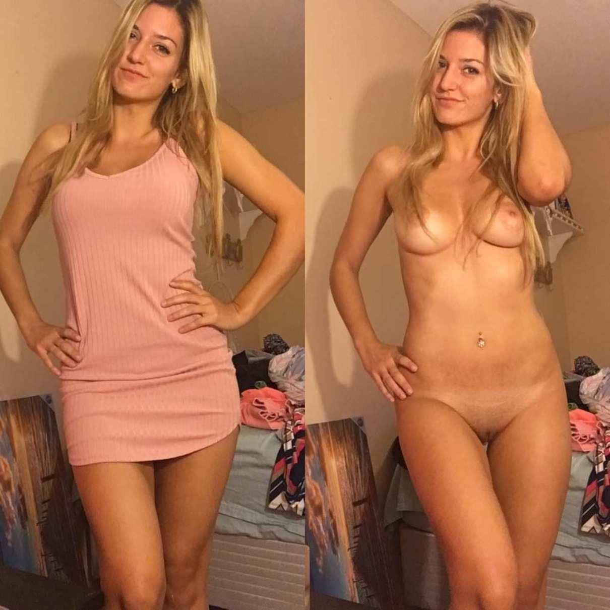 free bay area adult sex chat
