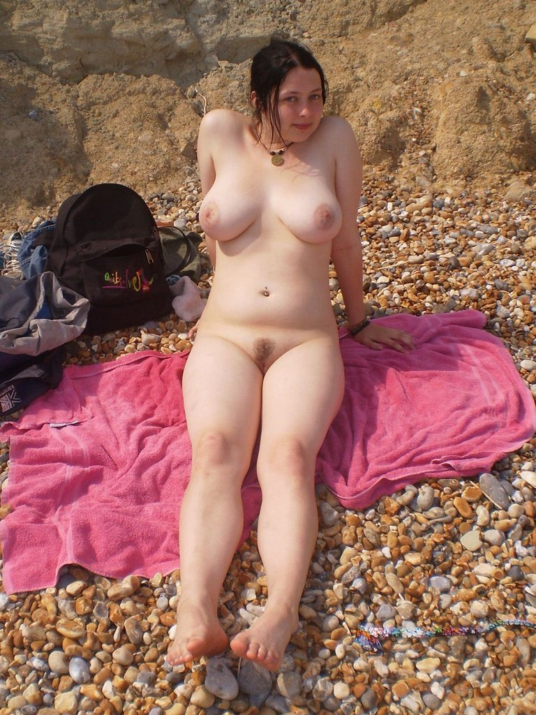 adults sex chat free full access