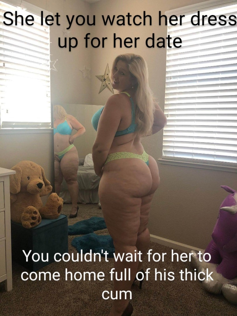 cfnm glam whores pressure guy to give rimjob xxxbunker #caption #phatass #pawg