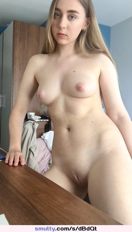 tiny tits asian american holding her dildo Sexy Amateur Teen Babe Selfie Pussy Cunt Tits Boobs Shaved Hairless Labia Firmtits Roundtits Puffypussy Showingoff Young