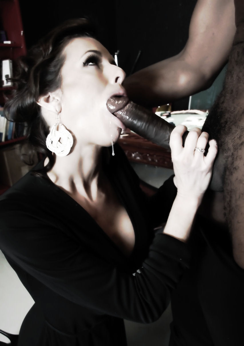hubby kissing the wife while she is getting nicely fucked tmb #bbc #drool #suckdatdick