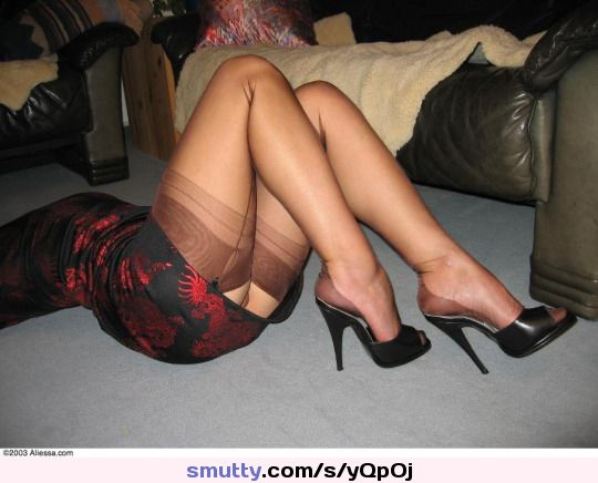 erotic sex chat free web site