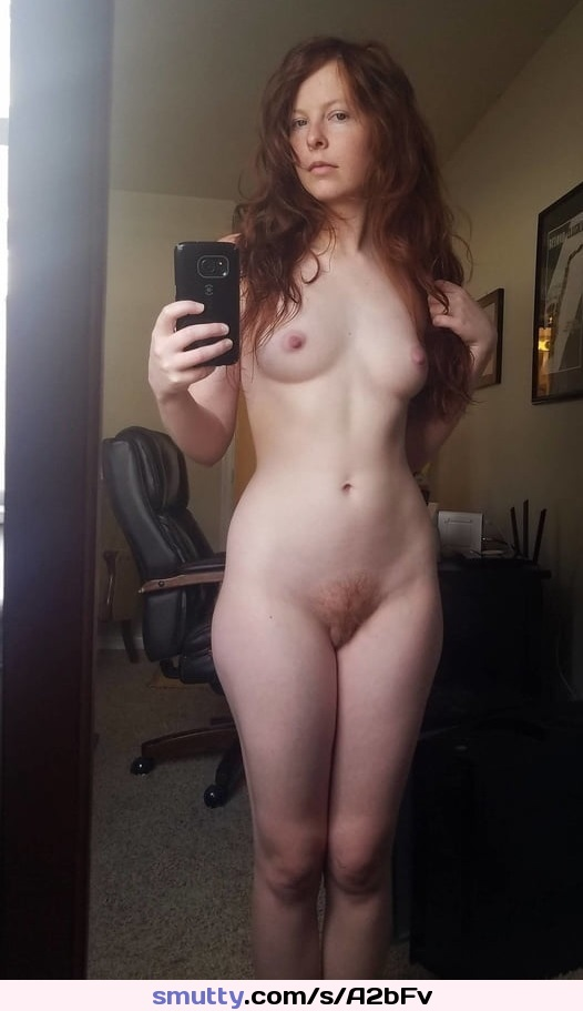 sell your loser lets his fuck for cash xvideos #DressedUndressed,#Strip,#Undies,#Redhead,#Amateur,#Selfie,#BigBoobs,#PerkyTits,#Busty,#Naked,#TrimmedPussy,#TrimmedBush,#FireCrotch,#Naked