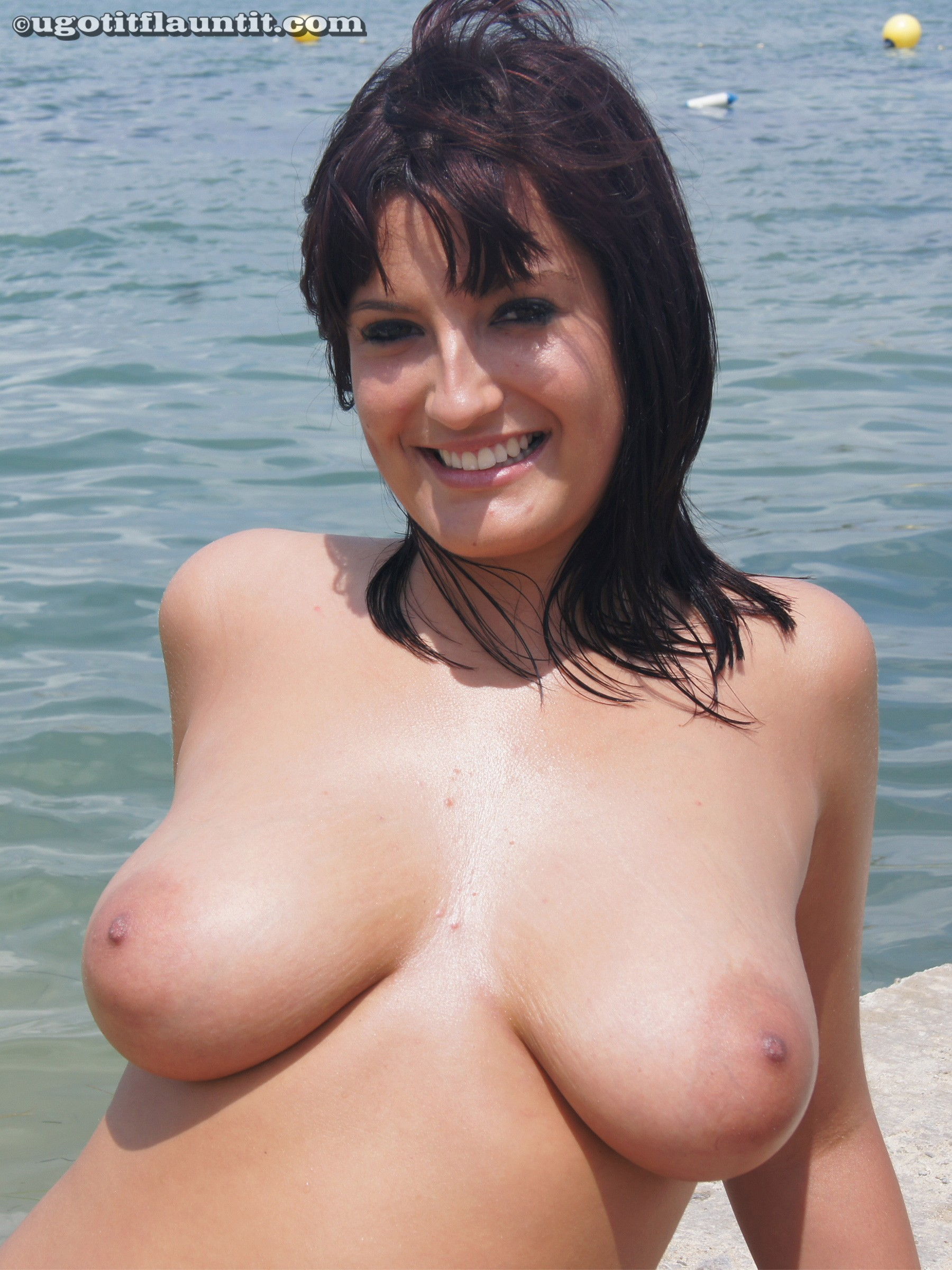 naked web cams with free credit when