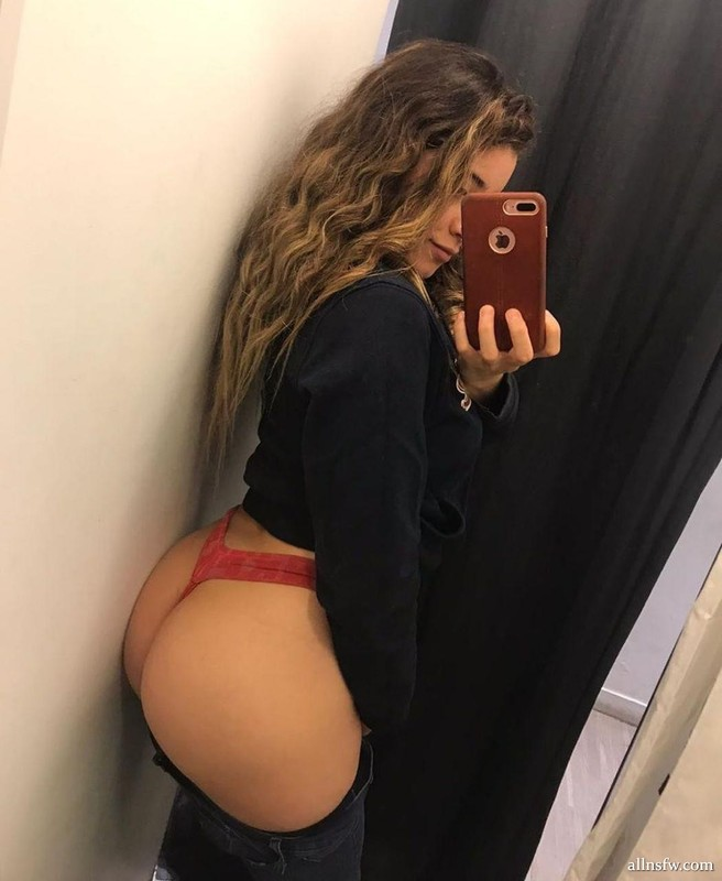 mz booty bedroom scene massive ass free porn videos youporn