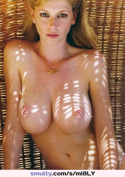 amazing tits compilation perfect small tits compilation perfect small tits compilation porn perfect small