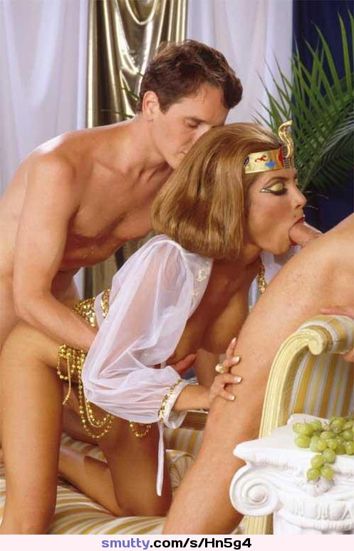 drunk girl fucked guys porn tube Cant argue with that!#retro #vintage #80'