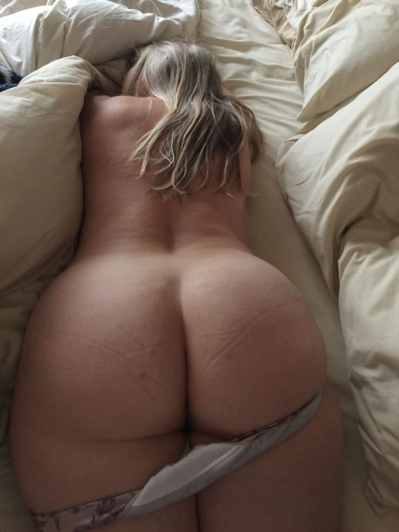 sex flash porn game zootopia judy hopps hentai flash play free #Latins,#POV,#Below,#RearaPussy,#NiceSlit,#Naked,#TightPussy,#BigButt,#Booty,#Cougar,#CurvyAss,#Nude#
