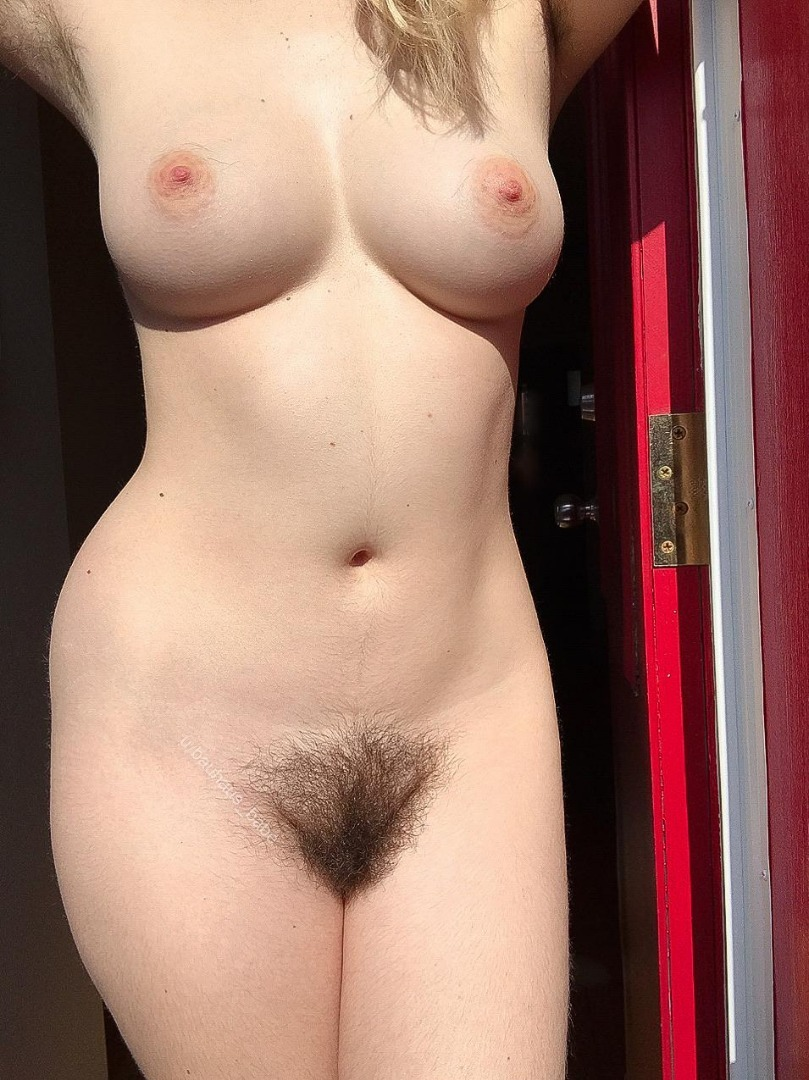 stories of first time lesbian sex